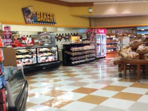 ACME BAKERY Products Pictures and Order Information