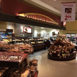 Vons Bakery Products Pictures and Order Information