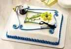 graduation-cake-2