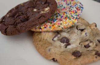 albertsonscookies1