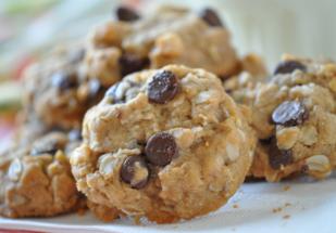 albertsonscookies3