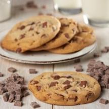 asdacookie2