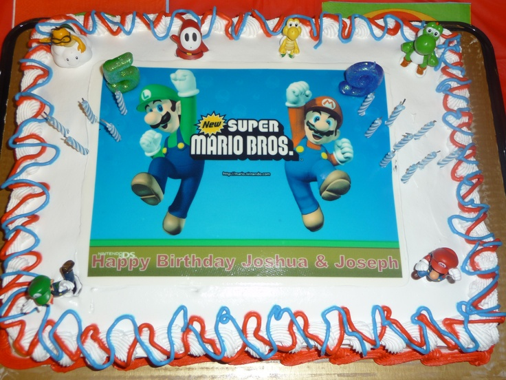 Bjs Cakes Order Form Tekil Lessecretsdeparis Co