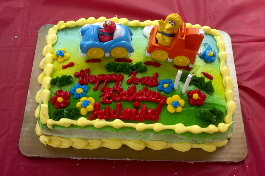 Bj S Bakery Products Pictures And Order Information