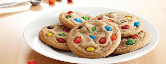 bjcookies1