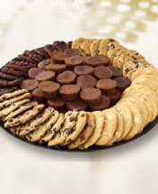 bjcookies2