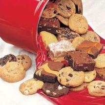 bjcookies3