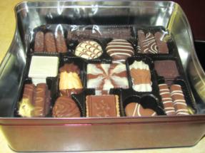 costcocookies3