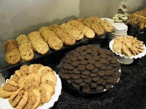 costcocookies5