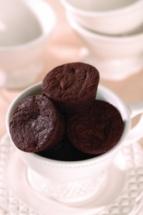 costcocookies6
