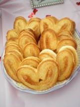 costcookies2