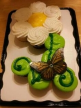foodcake7