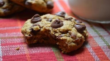 foodcookie3