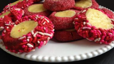 foodcookies2