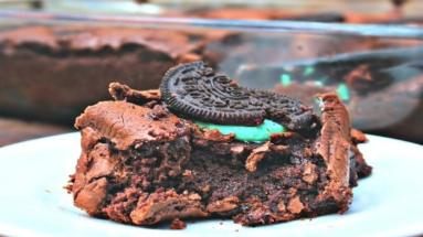 foodcookies6
