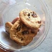 harriscookies1