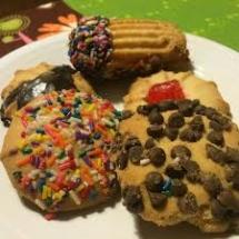 harriscookies2