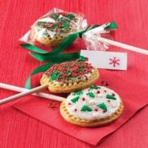 harriscookies5