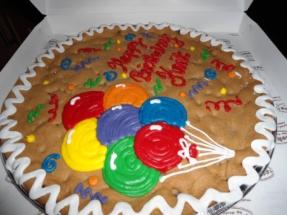 harriscookies7