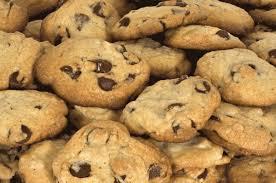 krogercookie2