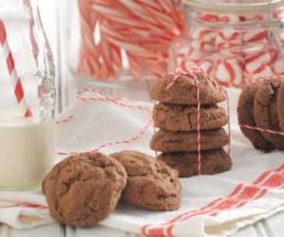 krogercookie6