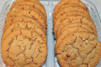 krogercookie7
