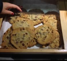 markcookie3