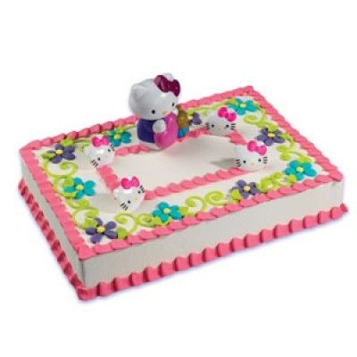 Meijers Birthday Cake Designs – Birthday Cake Designs