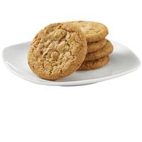 meijercookie2