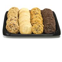 meijercookie3