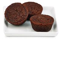meijercookie8