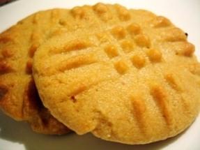 pigglycookie3