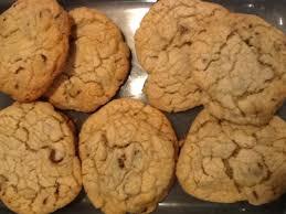 pigglycookie5