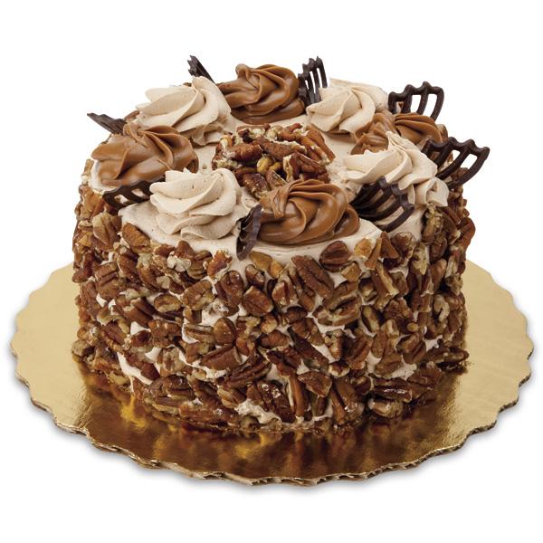 Publix Chocolate Cakes Pictures