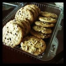 publixcookie1