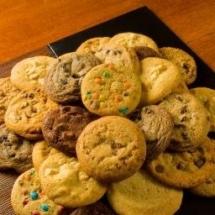 ralphcookie2