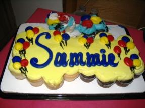 safewaycake1