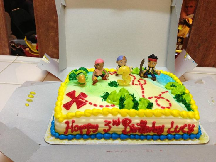 Cake Designs Safeway : Safeway Bakery Products Pictures and Order Information