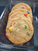 safewaycookie2
