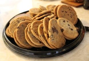 safewaycookie3