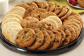safewaycookie4