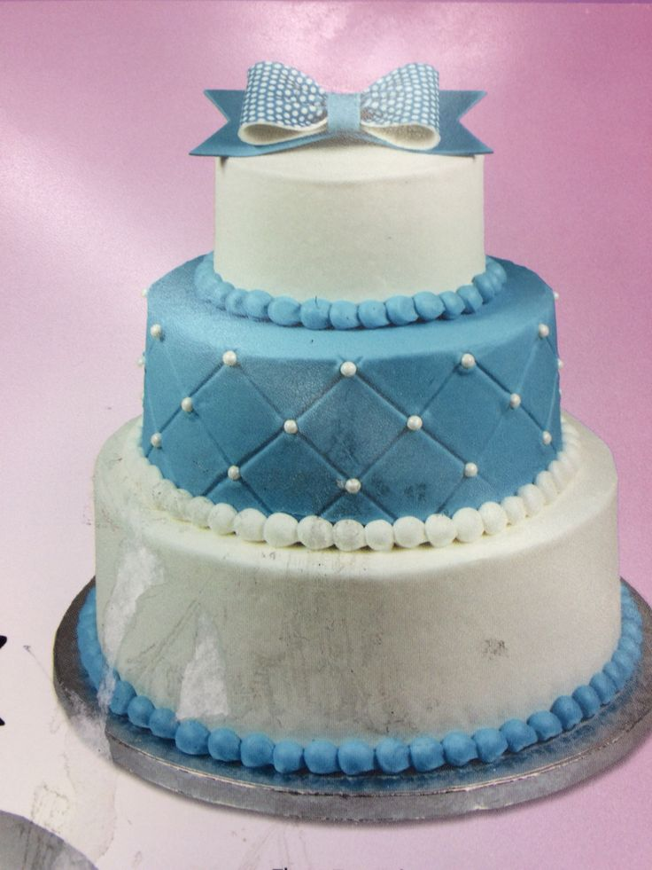 Baby Shower Cakes In Katy Tx