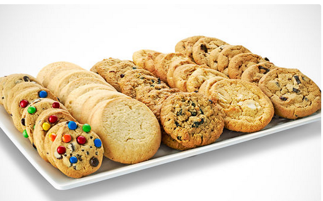 Sam S Club Bakery Products Pictures And Order