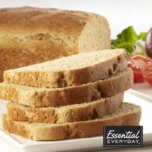 savebread1
