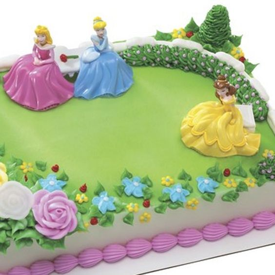 Stop And Shop Cakes Birthday Supermarket Florists 446 Source Bakery Breads