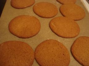 shopritecookie1