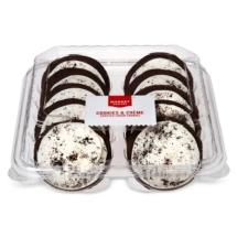 targetcookie1