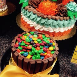 vonscake7 Vons Cake Order Form on for word, sam club special, template printablebjs, for wedding,