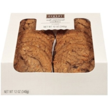 walmartcookie3