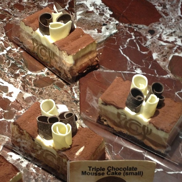 Wegmans Bakery Data Products Pictures And Order